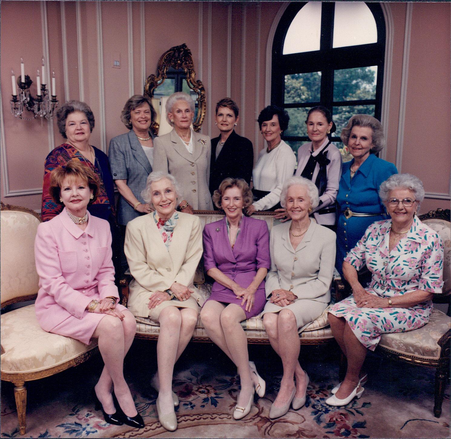 WomensBoard_05